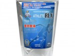 HOTTAB AthleteRLX