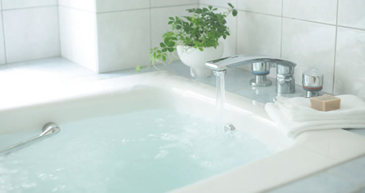 bath-image