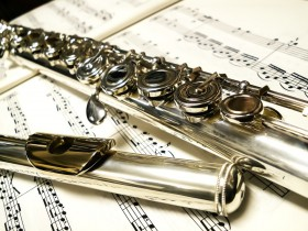 音楽と自律神経